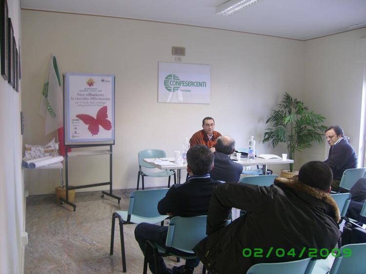 seminario-conai