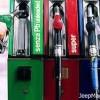 erogatori carburanti