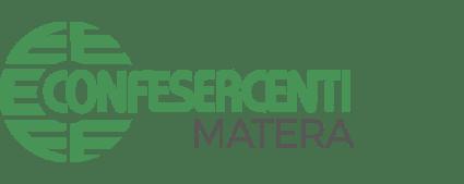 Confesercenti Matera